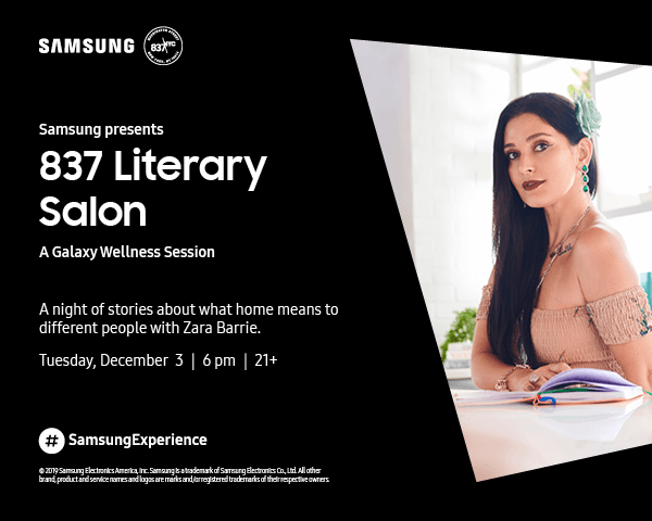 12.3_Galaxy_Wellness_Session_Literary_Salon_Evite (1)